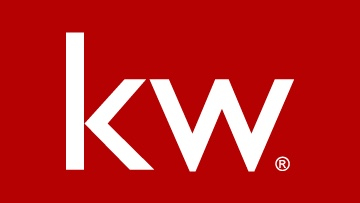 About Keller Williams Advantage